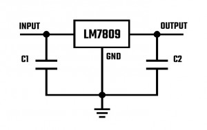 7809-schematic