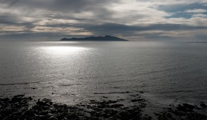 pukerua-bay-from-goat-track