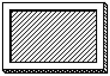 Macintosh | Barkhausen